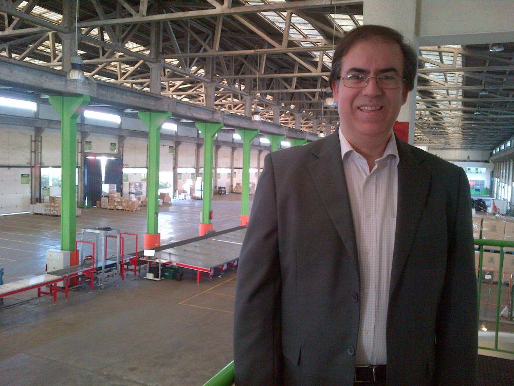 Carlos Machado_Transporta