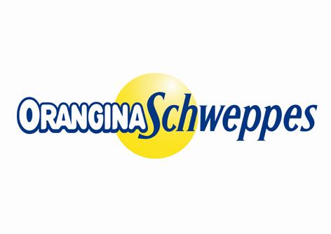 Orangina_Schweppes