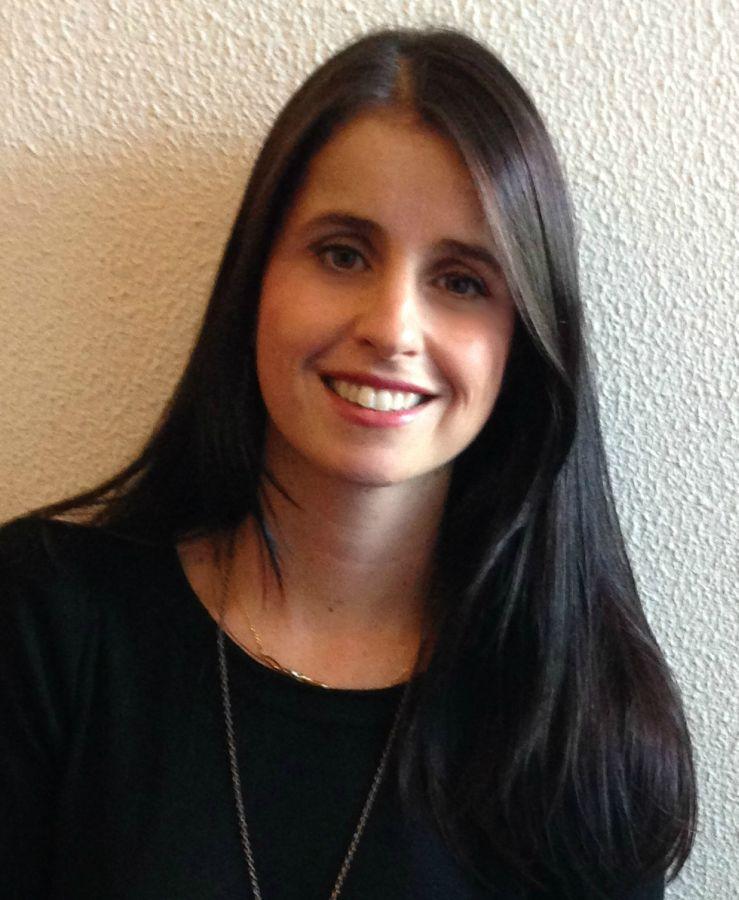 Carolina Simoes de Almeida_comunicação Loreal Luxe