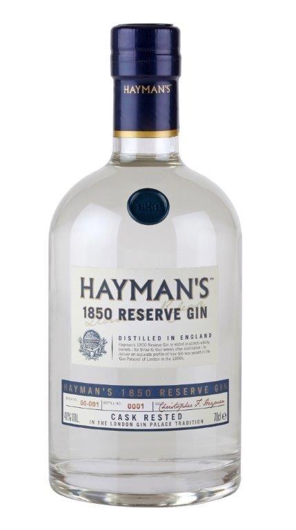 Haymans1850Reserve_Path