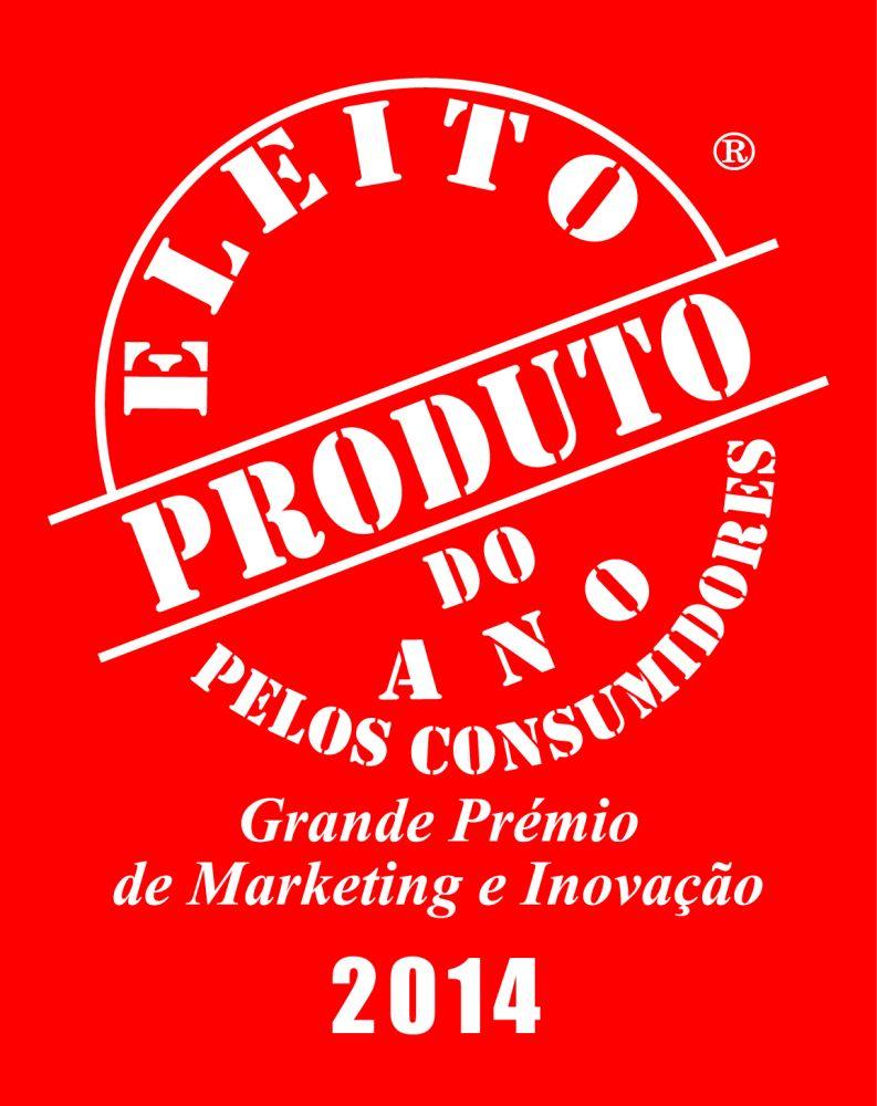 Logo PDA 2014