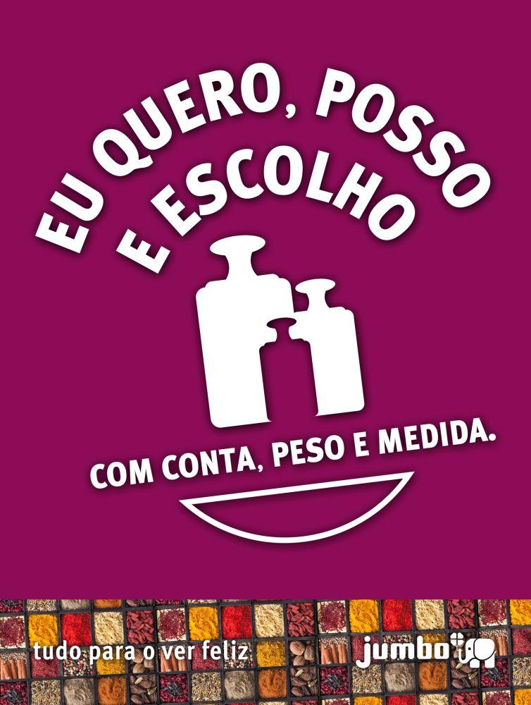 Cartaz Avulso_Jumbo