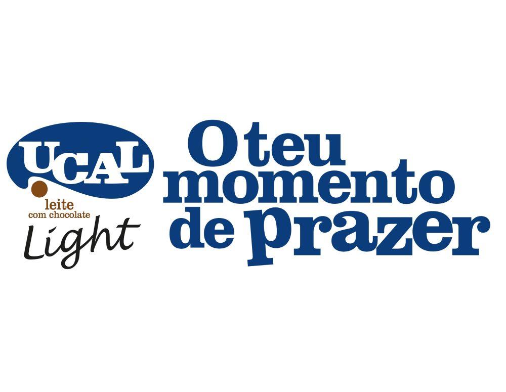 UCAL_Light
