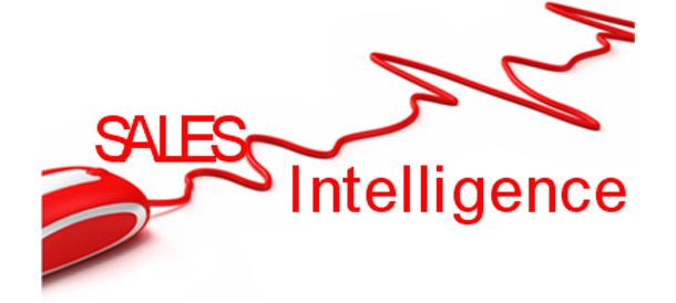 sales-intelligence