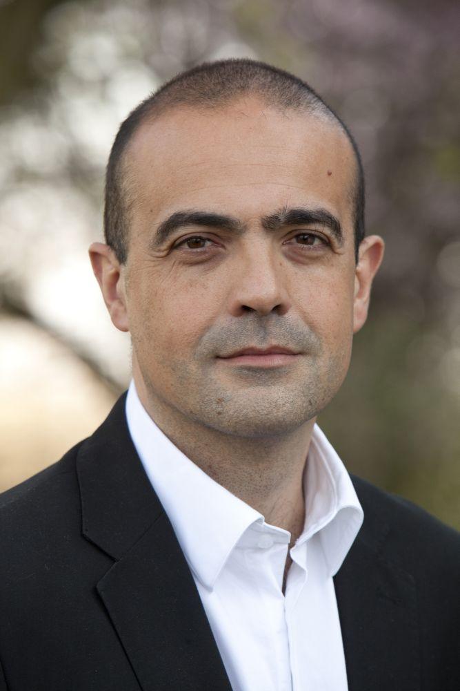 Manuel Estevéz, Director-Geral Ibérico da Conforama