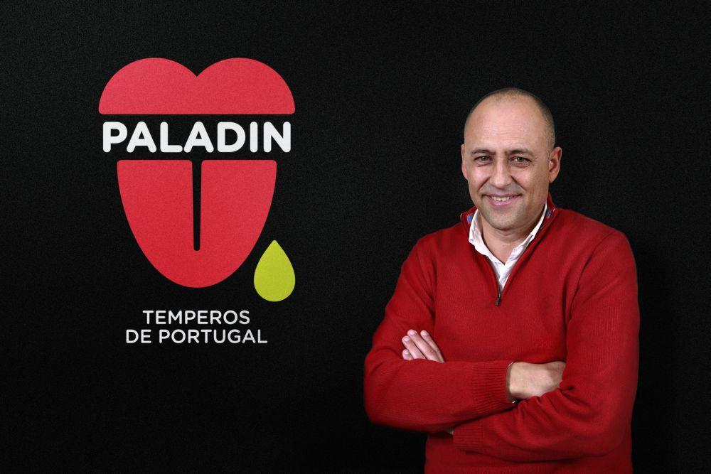 Carlos Gonçalves, director-geral da Mendes Gonçalves