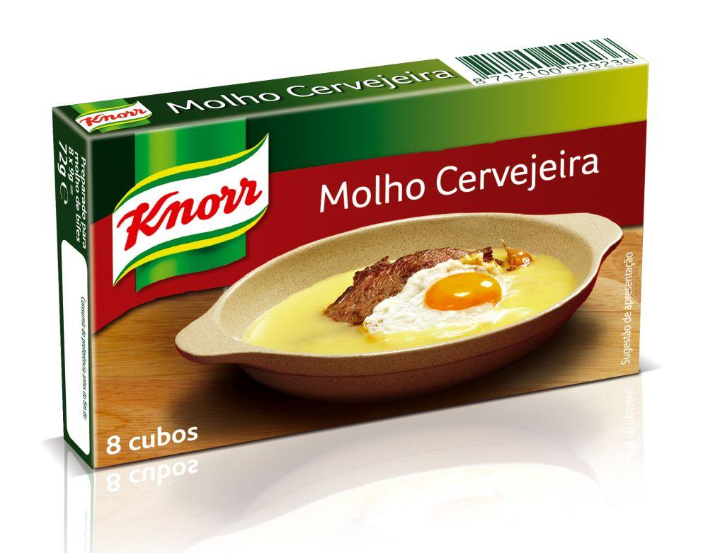 Knorr_Molho_Cervejeira