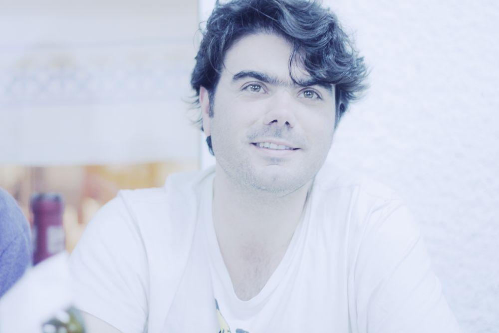 Pedro Fernandes_Edigma