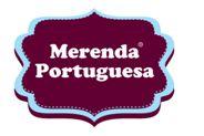 Merenda Portuguesa