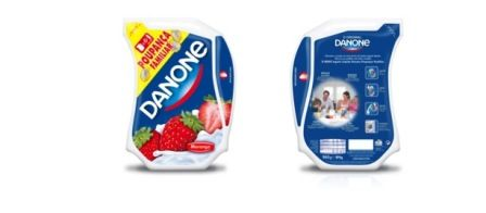 danone-jarro-familiar