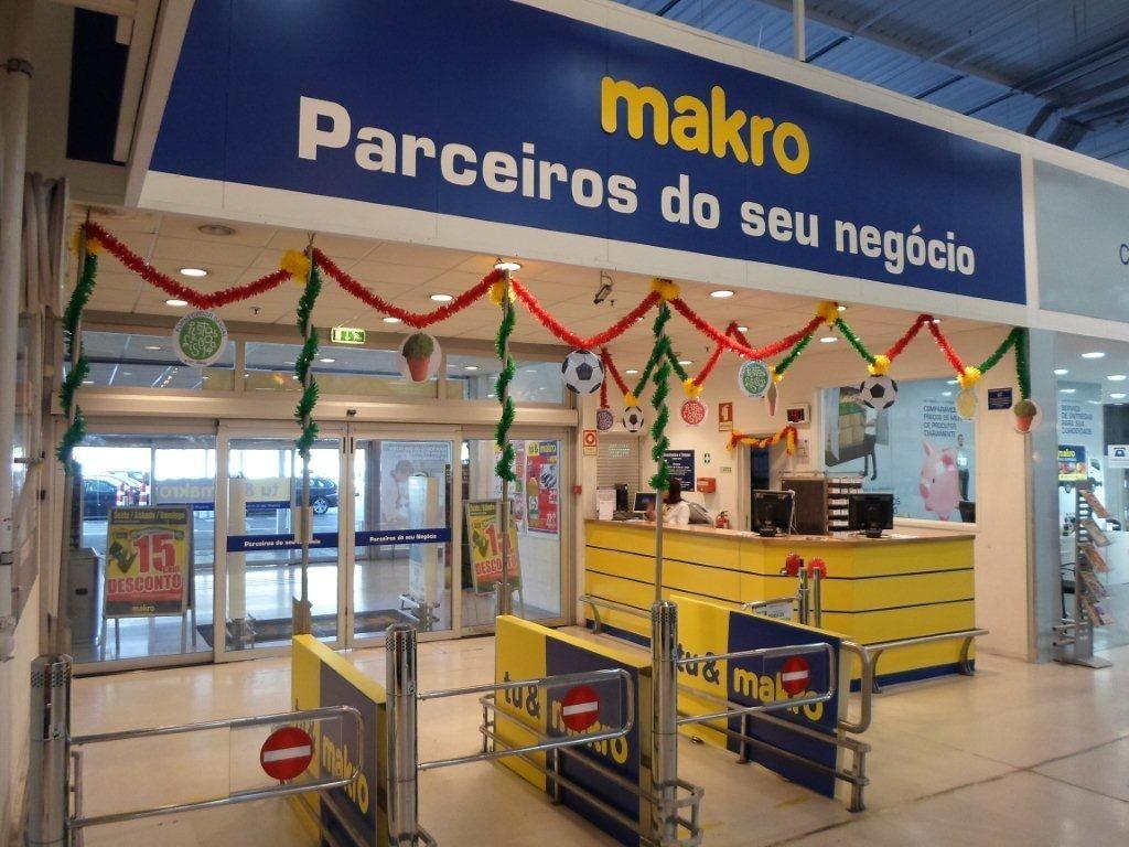 Makro_Santos