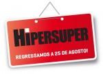 Hiper25Ago