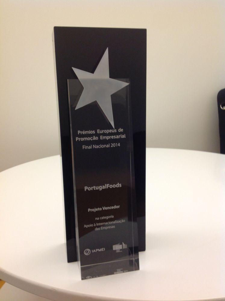 PortugalFoods_premio