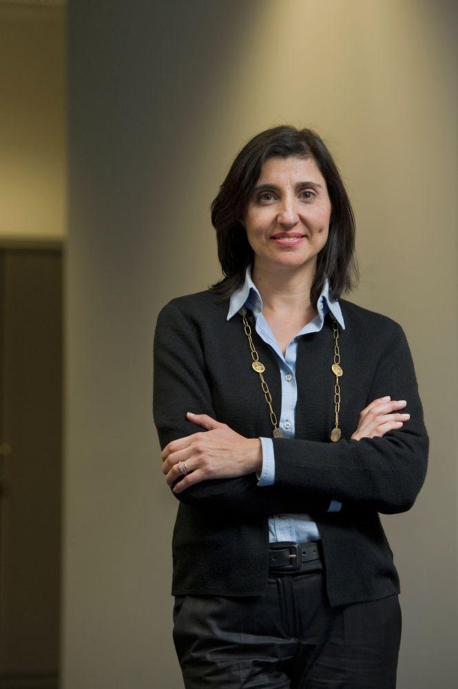 SAP_Ilda Freitas_02