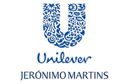 Unilever+JM