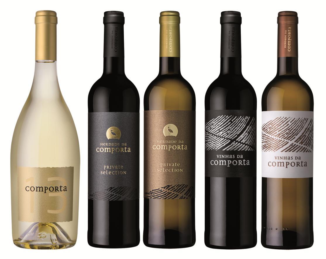 novos-vinhos-herdadedacomporta