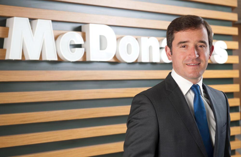 McDonald'sPortugal