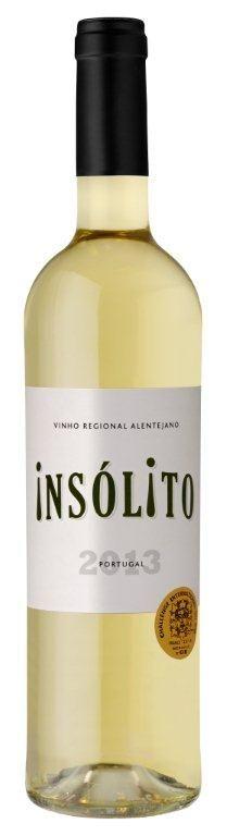 Insolito_Makro
