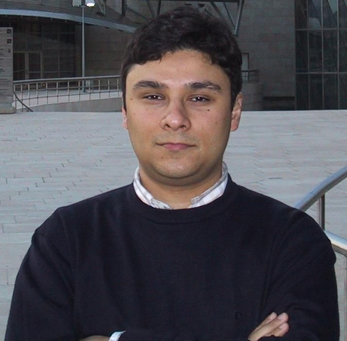 José Bravo_UnileverJM