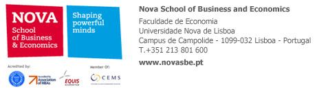 Nova SBE
