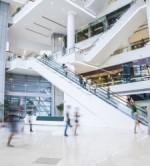 centro-comercial-thinkstock