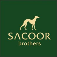 sacoor-brothers_0