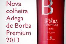 Adega de Borba Premium