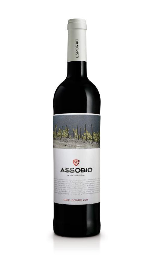 Assobio2011
