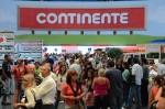 Continente_mercado sabores