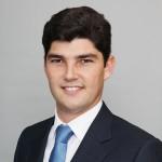 Francisco_Miranda_Rodrigues_Diretor_Comercial_GSTEP