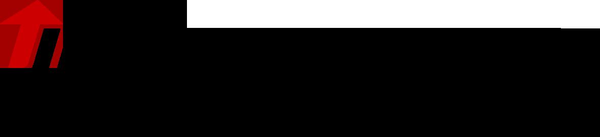 JH_Logo_R_m_cl