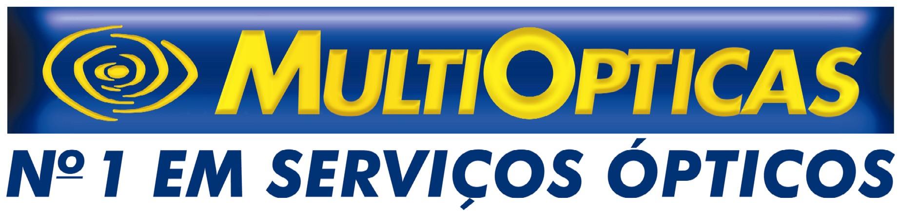 4289bee10 Jerónimo Martins assegura rastreios gratuitos para colaboradores ...