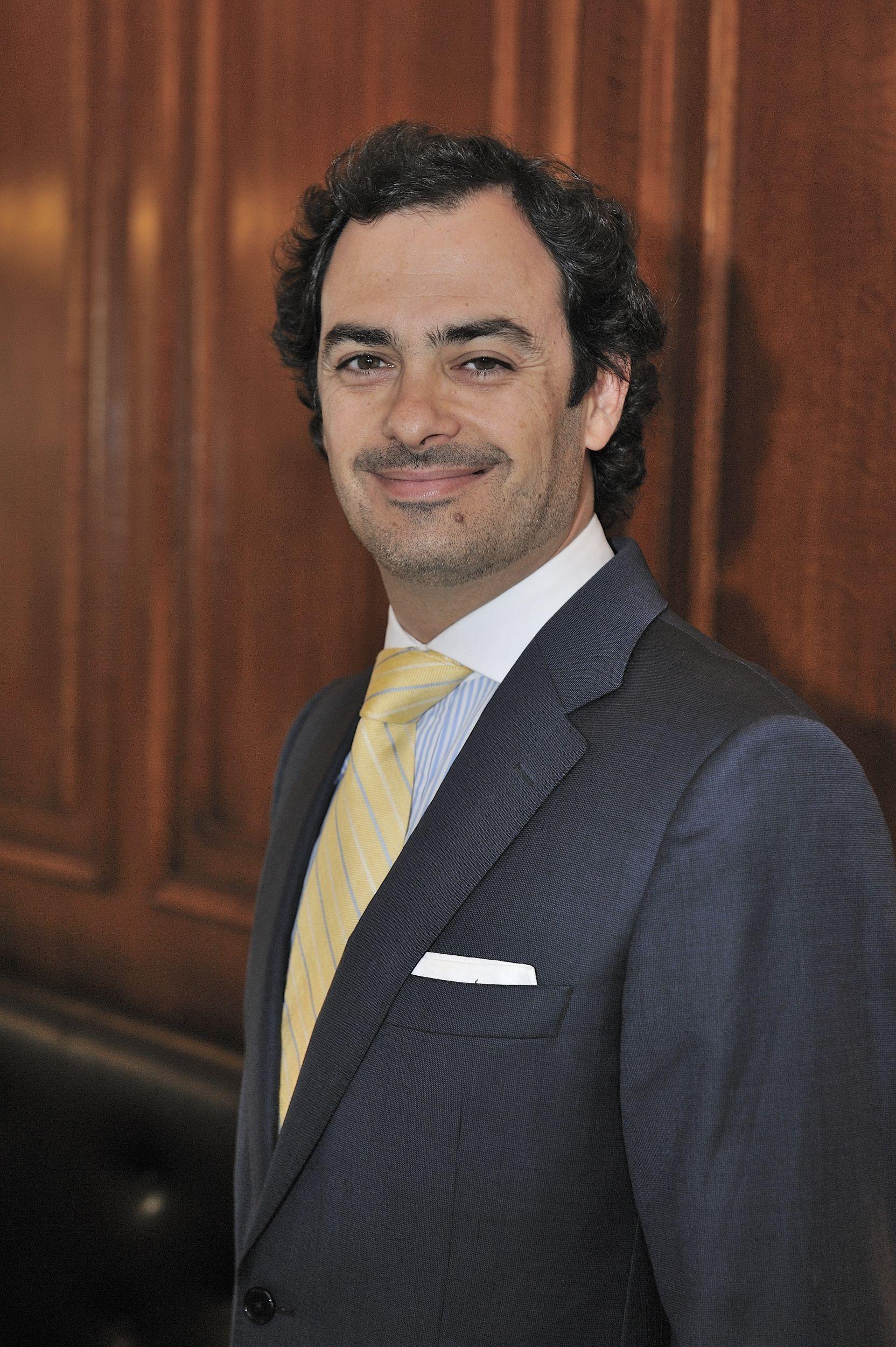 Manuel Rocha_Adega de Borba