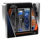 Pack Gillette Fusion ProGlide Styler