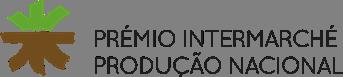 Premio Intermarche