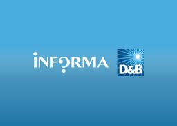 informa-db