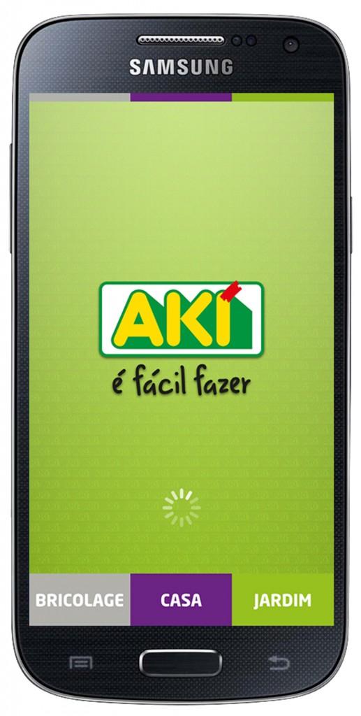 AKI Mobile (1)
