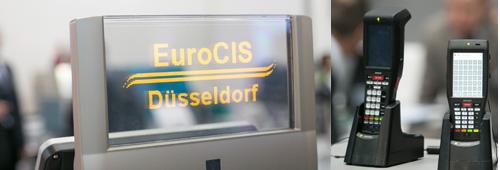 EuroCIS_2014_V3_500x170