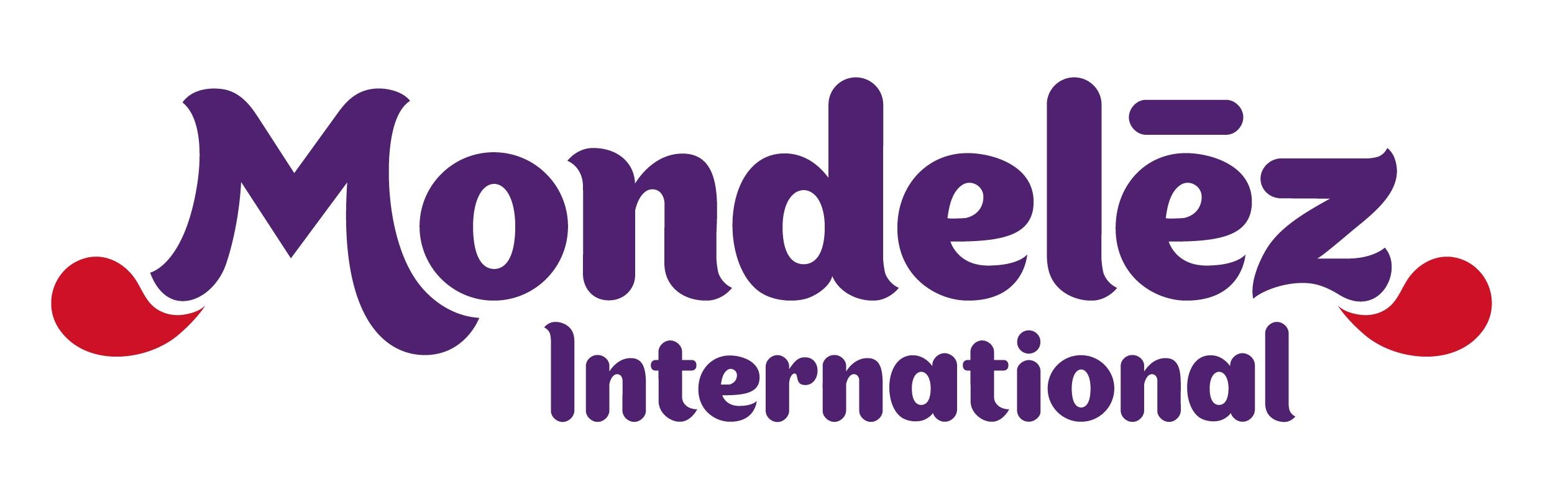 Logo MDLZ