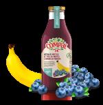 garrafa-mirtilo-banana-com-frutas-r[1]