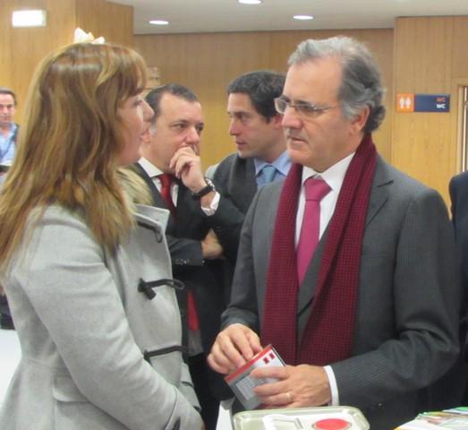 AntonioPiresdeLima_PortugalSouEu