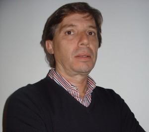 Paulo Mónica, Fileira do Pescado