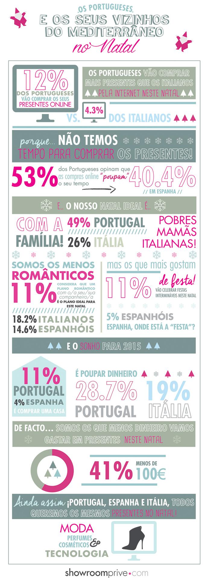 infografia.foto