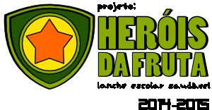 logo_heroisdafruta