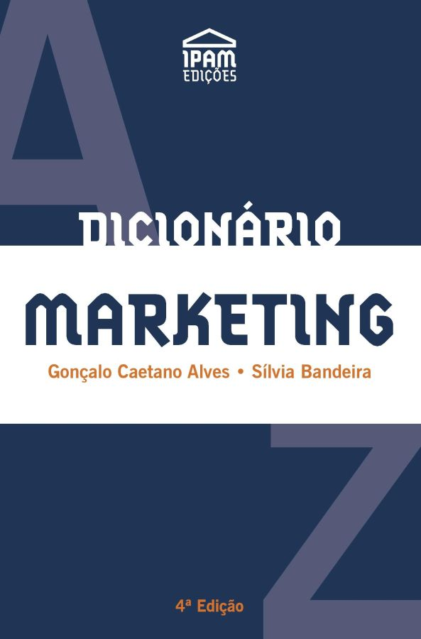 Dicionário de Marketing_Capa