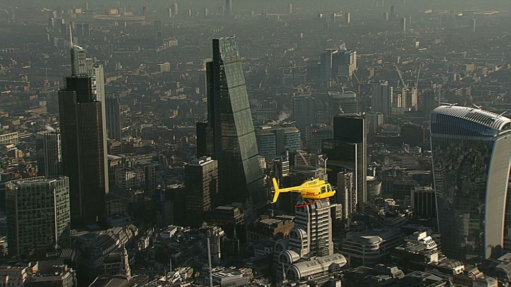 dhl-helicopter-