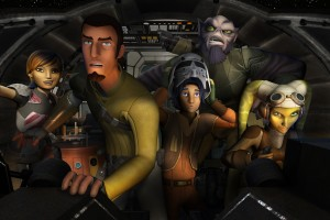 Disney Channel_Star Wars Rebels Faísca de Rebelião I2