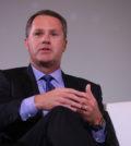 Doug McMillon, presidente e CEO Walmart