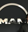 David Carlos, country manager MAN Truck and Bus Portugal