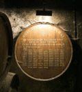 Desde 1880 que a JMF colecciona a sua produção de moscatel